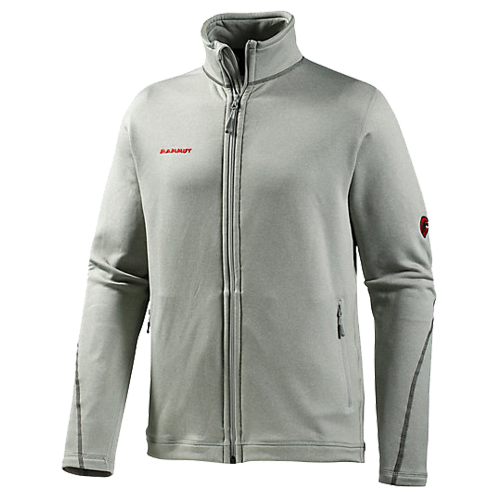 mammut clion jacket es men fleecejacke herren ebay. Black Bedroom Furniture Sets. Home Design Ideas