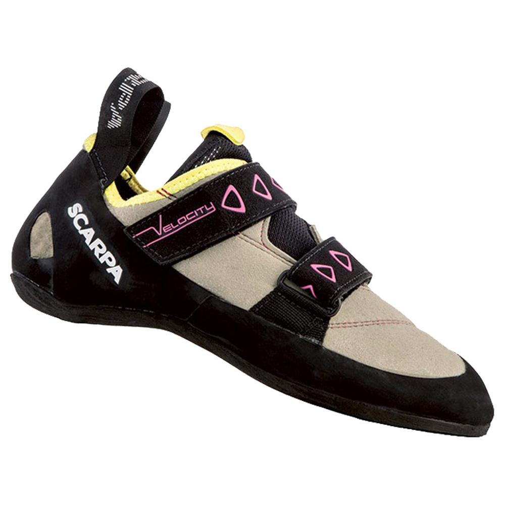 Scarpa-Schuhe-Velocity-Wmn-Kletterschuhe-Damen