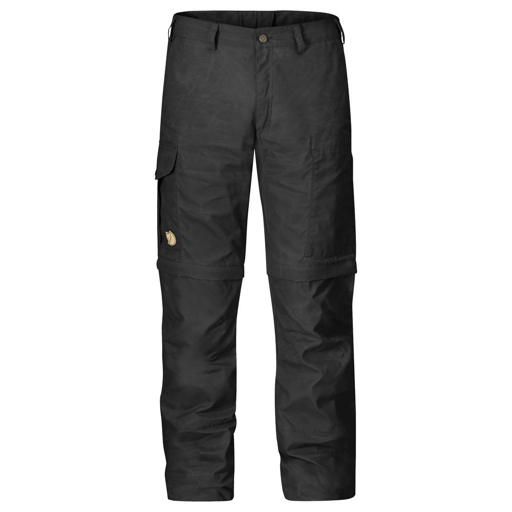fj llr ven karl zip off trousers trekkinghose herren g 1000 ebay. Black Bedroom Furniture Sets. Home Design Ideas