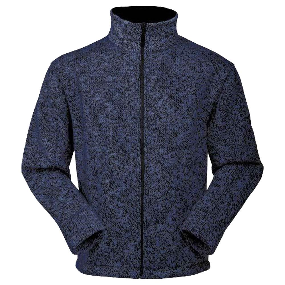 mammut iceland jacket men mammut iceland jacket herren strickjacke wolle fleece ebay. Black Bedroom Furniture Sets. Home Design Ideas