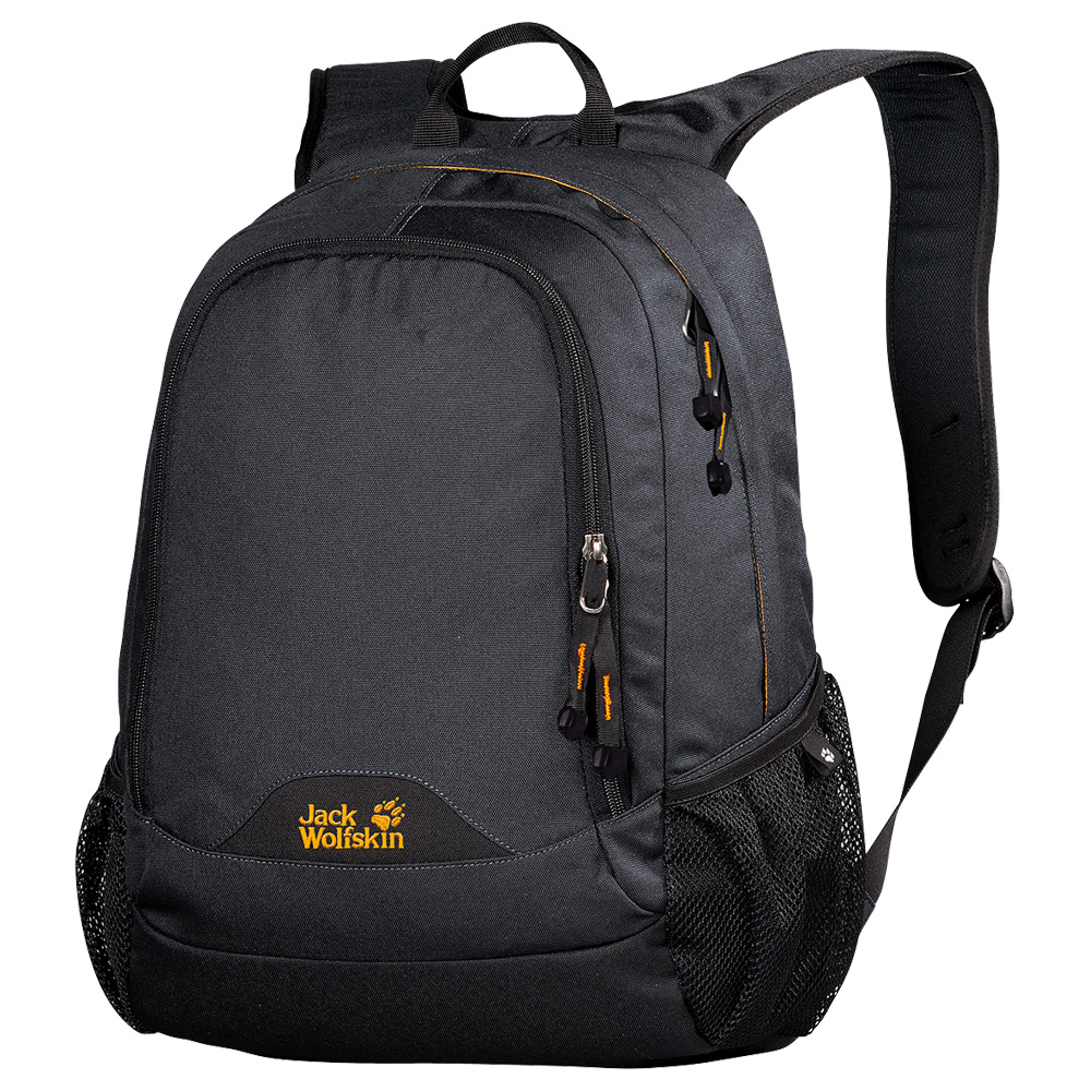 jack wolfskin perfect day rucksack tagesrucksack daypack. Black Bedroom Furniture Sets. Home Design Ideas