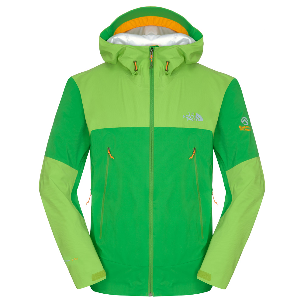 the north face diad jacket men hardshelljacke herren ebay. Black Bedroom Furniture Sets. Home Design Ideas