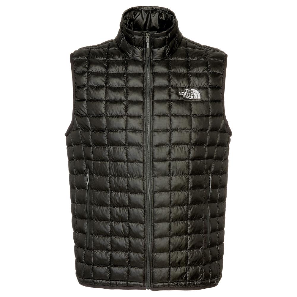 the north face thermoball vest men weste herren ebay. Black Bedroom Furniture Sets. Home Design Ideas