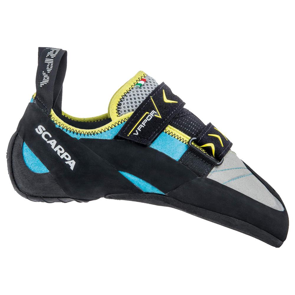 Scarpa-Schuhe-Vapor-V-Women-Damen-Kletterschuh