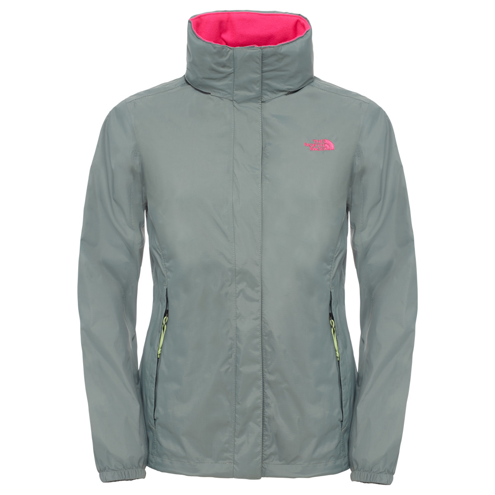 north face near me bing images north face down jackets on sale mens north face jackets sold near me