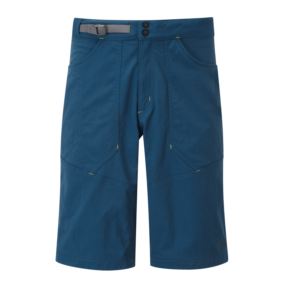Mountain Equipment Hope Hope Equipment Short Men Kletterhose Herren 181635