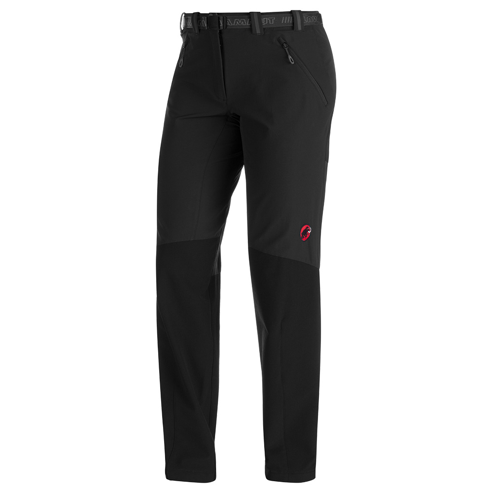 Mammut Mammut Mammut Courmayeur SO Pants Damens Damen Outdoor-/Tourenhose 35e24f