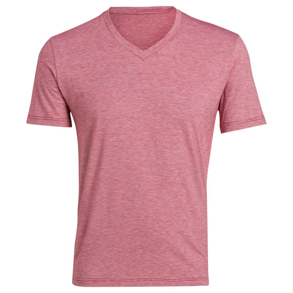 Palgero V-Ausschnitt Ari Men V-Ausschnitt Palgero Herren T-Shirt 45c6df