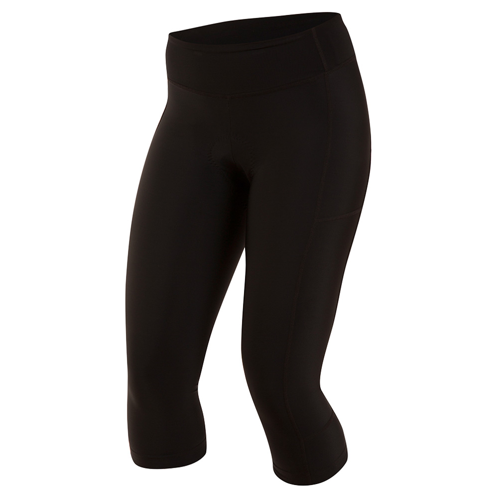 Pearl Izumi Escape Sugar Cycling 3/4 Tight Tight Tight Damens Fahrradhose Tight 3/4 Damen 80bbb4