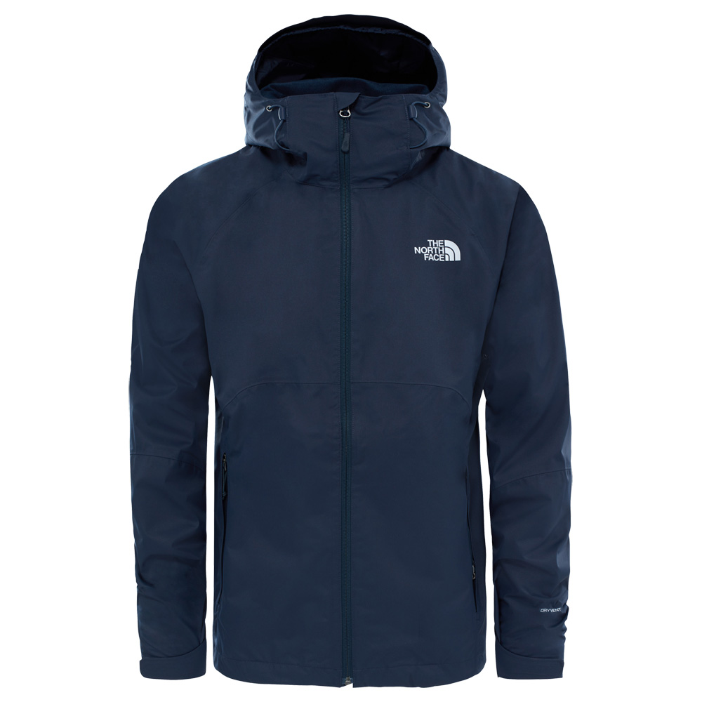 the north face sequence jacket men herren hardshelljacke. Black Bedroom Furniture Sets. Home Design Ideas