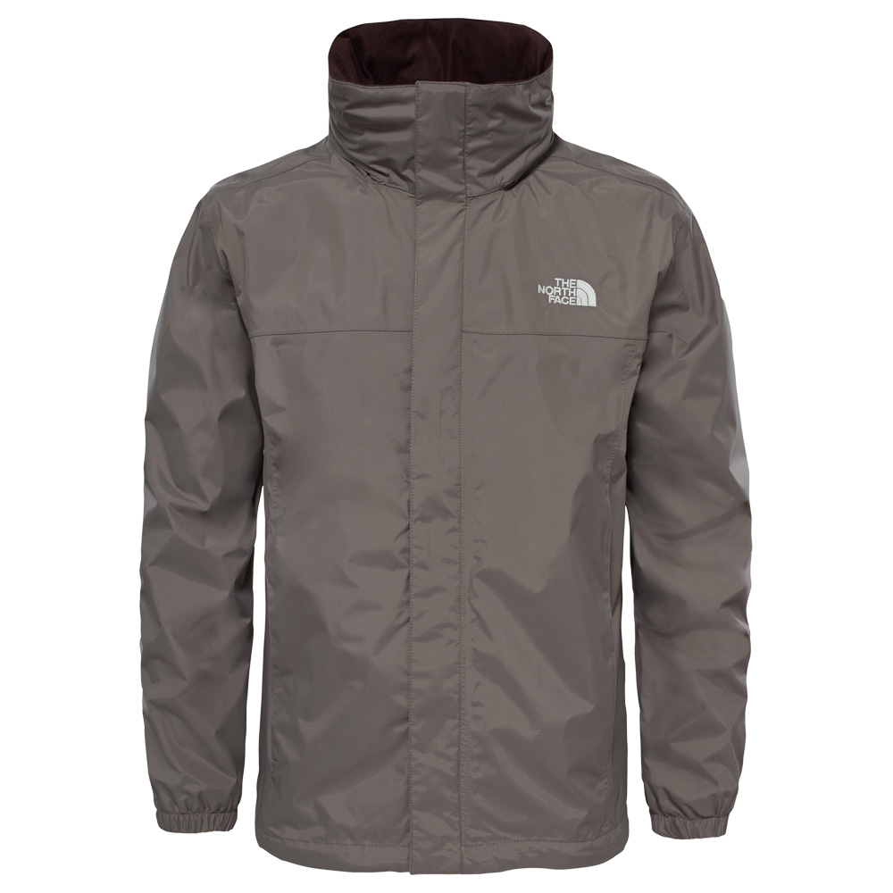 the north face resolve 2 jacket men herren hardshelljacke. Black Bedroom Furniture Sets. Home Design Ideas