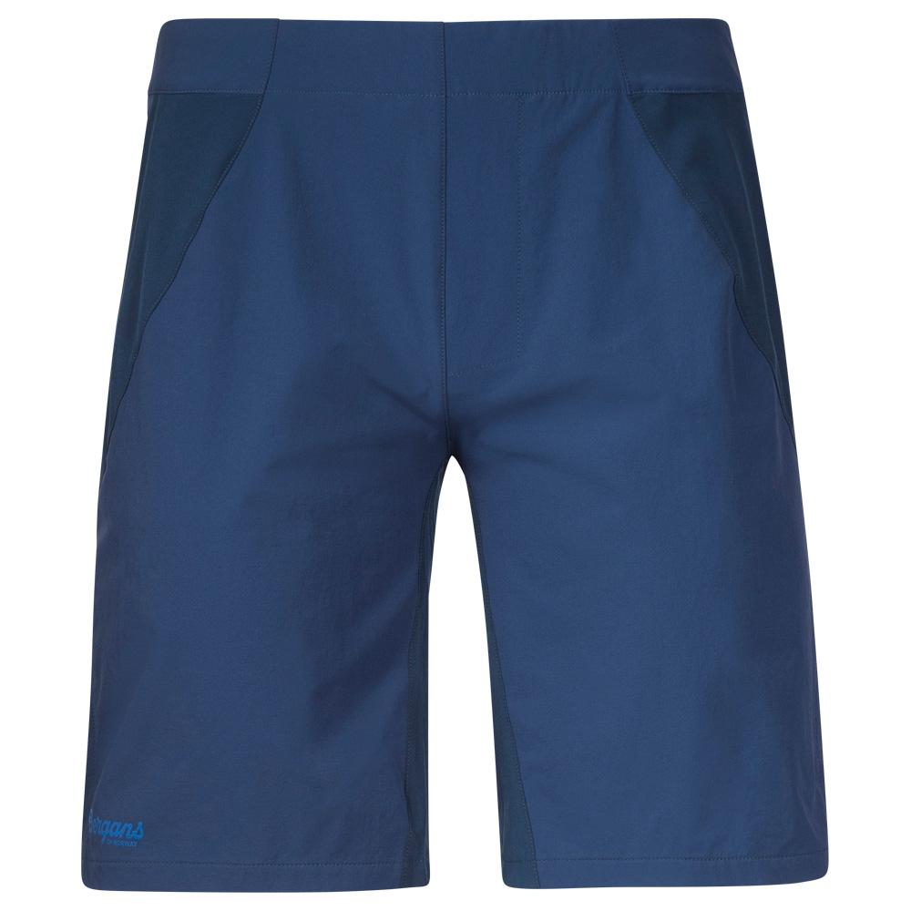 Bergans  Men Floyen Shorts Men  Shorts für Herren ce23b7