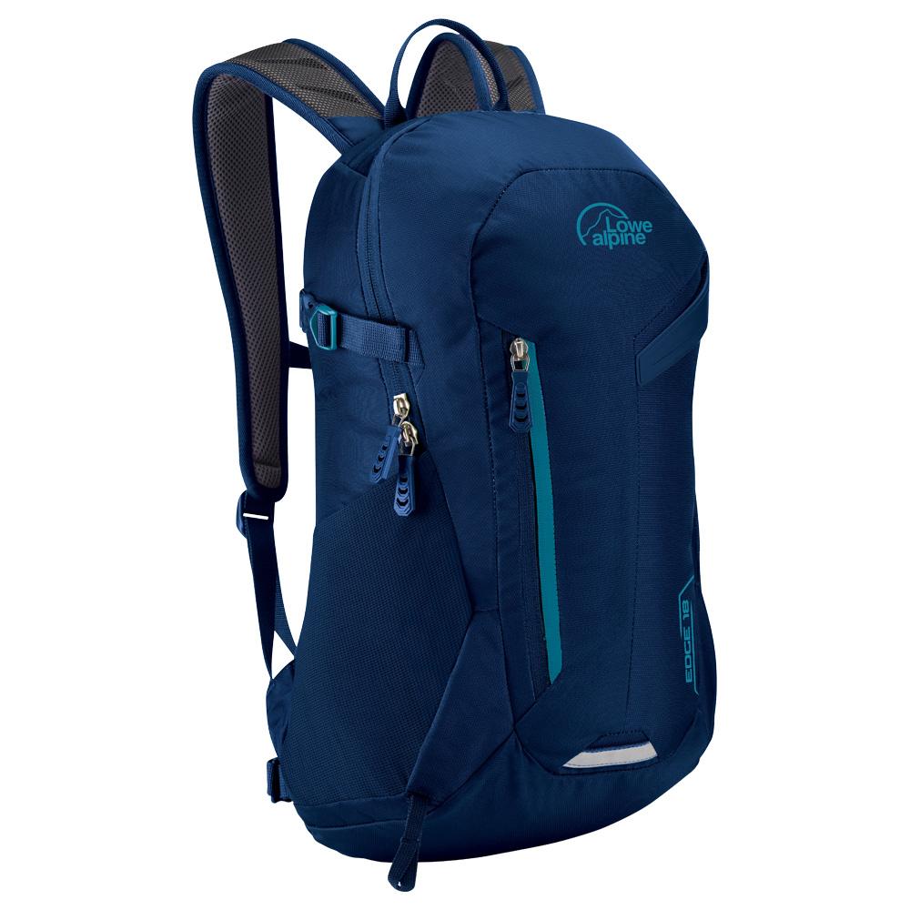 Lowe Alpine Edge 18 Daypack | eBay