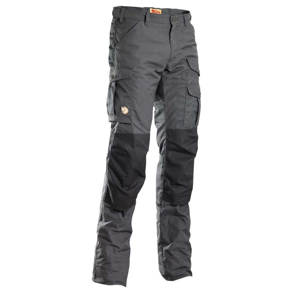 Fjällräven Winteroutdoorhose Barents Pro Winter Trousers Men Winteroutdoorhose Fjällräven Herren 5566e6