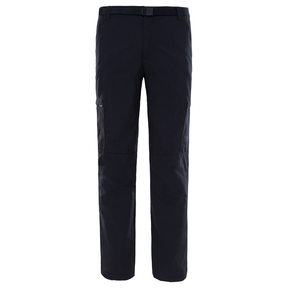 The North North The Face Winter Expoloration Cargo Men Herren Winter-Outdoorhose 48a956