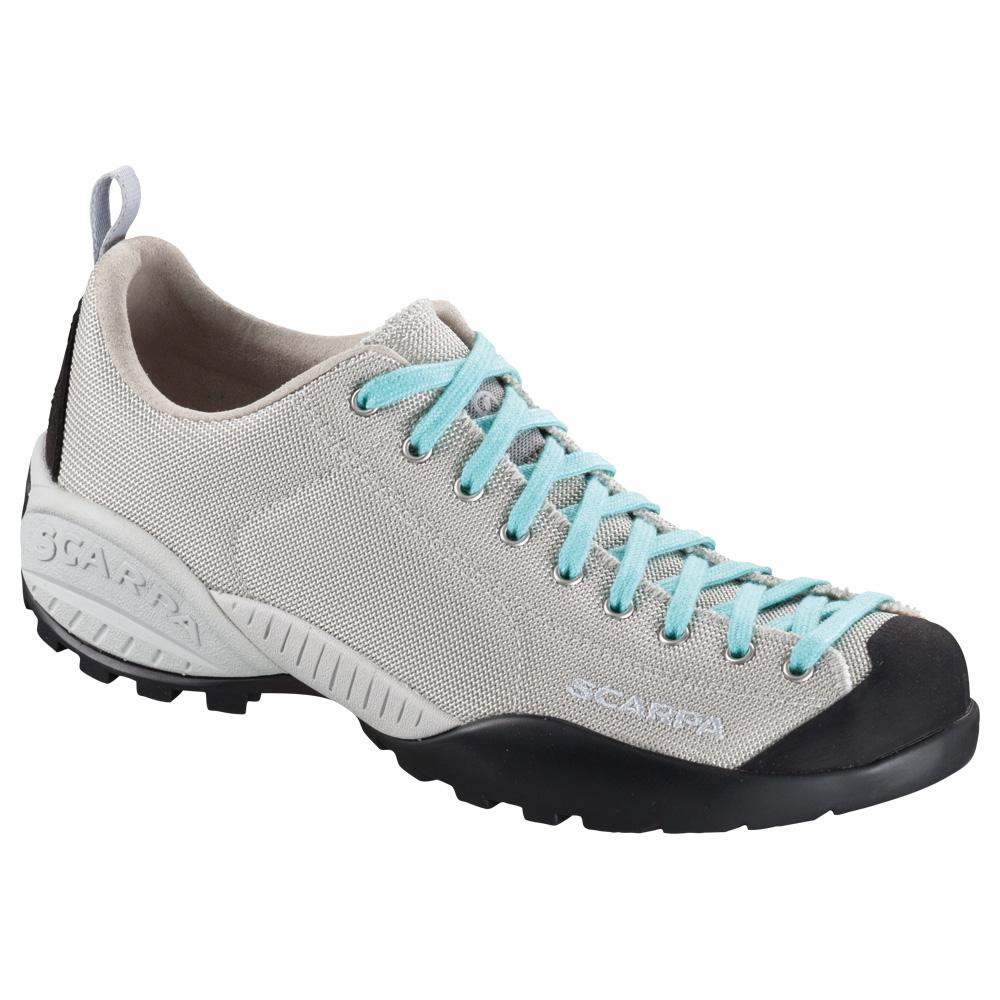 bester Verkauf Verkaufsförderung weich und leicht Details zu Scarpa Schuhe Mojito Fresh Freizeitschuhe