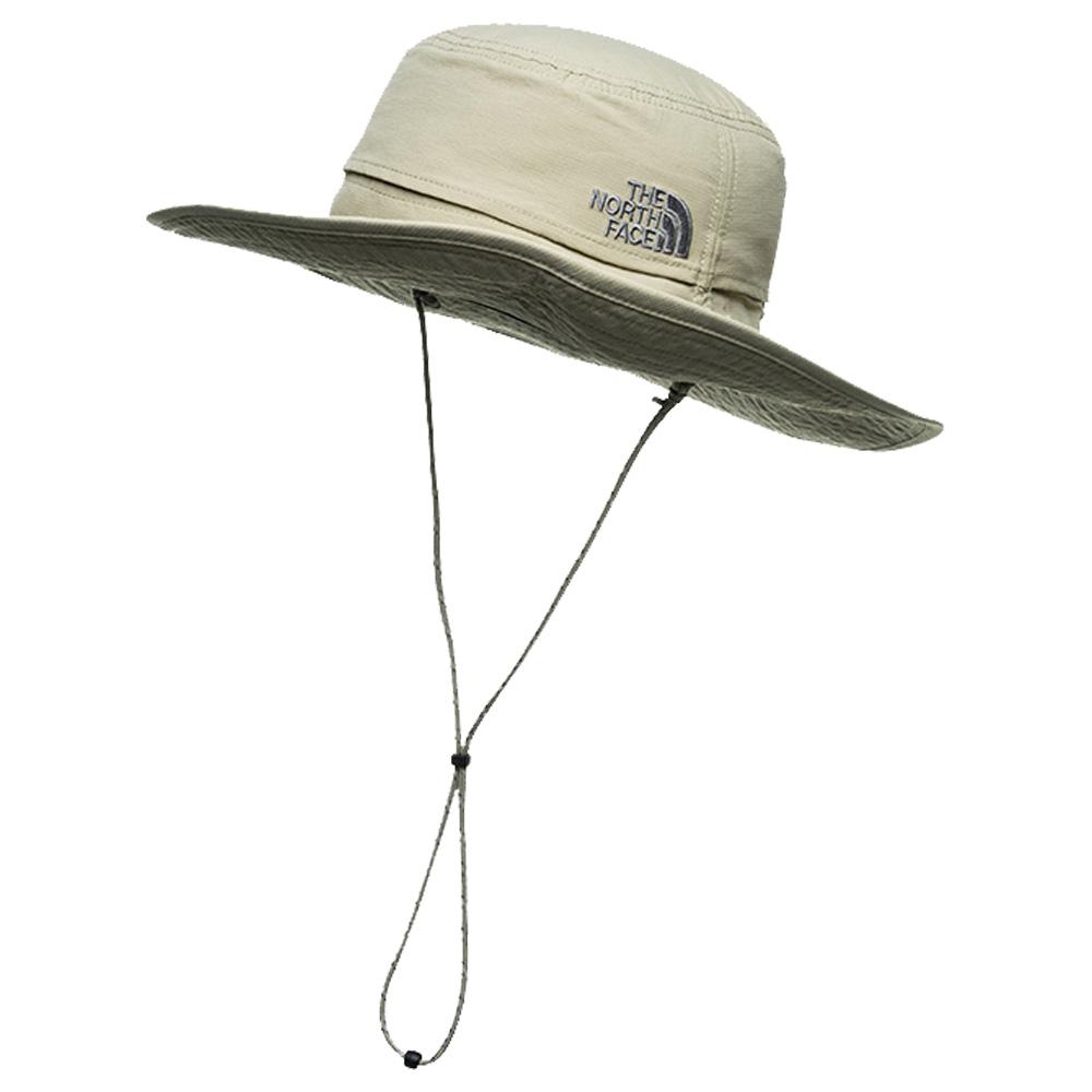 cheap prices best price new styles Details zu The North Face Horizon Breeze Brimmer Hat Sonnenhut