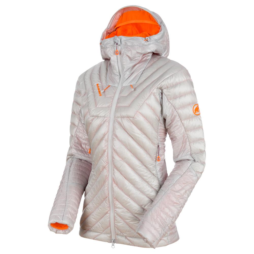 mammut eigerjoch advanced in hooded jacket women eiger. Black Bedroom Furniture Sets. Home Design Ideas